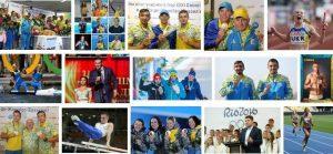 olimpiytsi-foto-170106-sportbuk-com