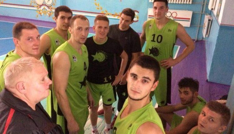 «StarLife» пройшов далі у Кубку України і 18 жовтня приймає команду вищої ліги