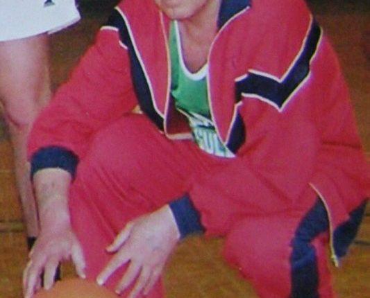 80-літній ювілей патріарха буковинського баскетболу (фото)