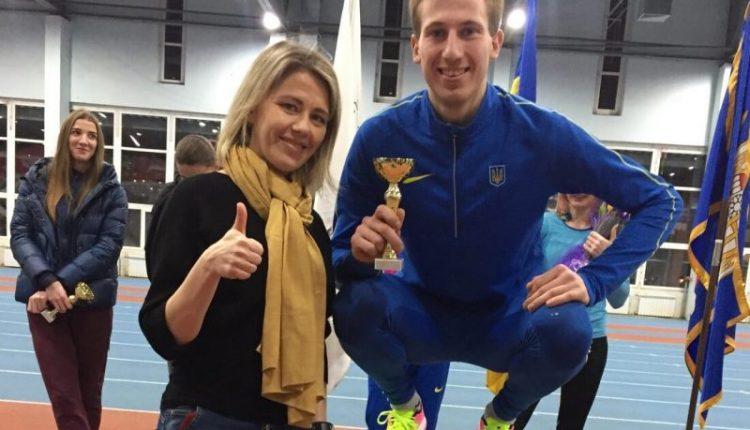 Кубок України 2018: перемога буковинця, експерименти ФЛАУ (відео, фото)
