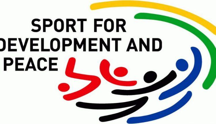 4-5 квітня – Міжнародний день спорту 2018 у Чернівцях