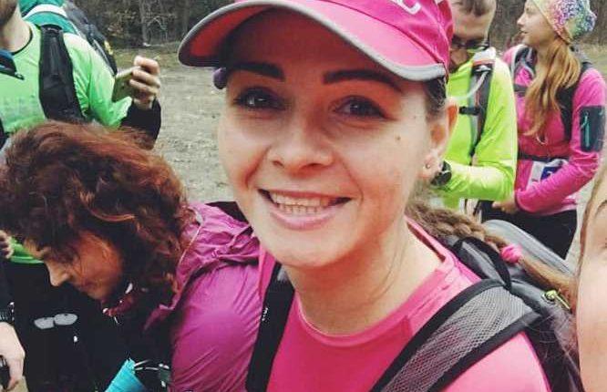 Чернівчанка на чемпіонаті з трейлу 2018 пробігла зайвих 3 км і втратила медаль