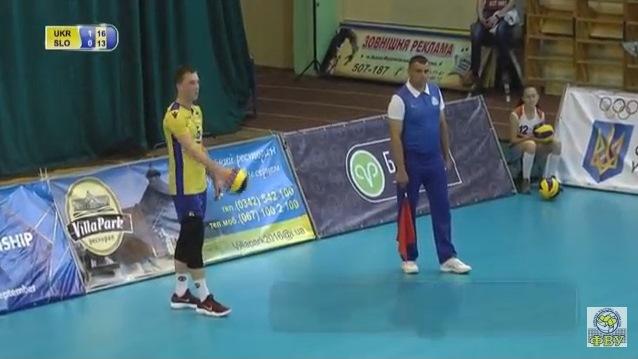 Буковинці – у суддівській бригаді на Golden European league 2018 (відео)