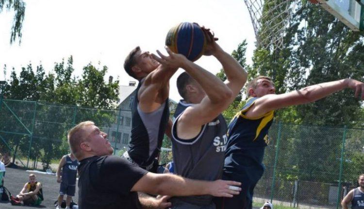 Спиридонов і Ко виграли Кубок Незалежності 2018 (відео, фото)