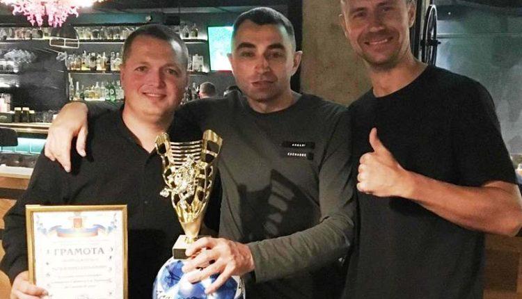 Чемпіонат Чернівців 2018: як на результат матчу впливає… день народження