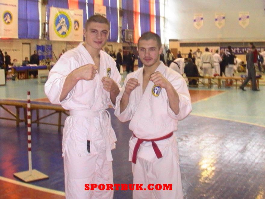 101211-rukopashniy-ukrcup-sportbuk-com-11