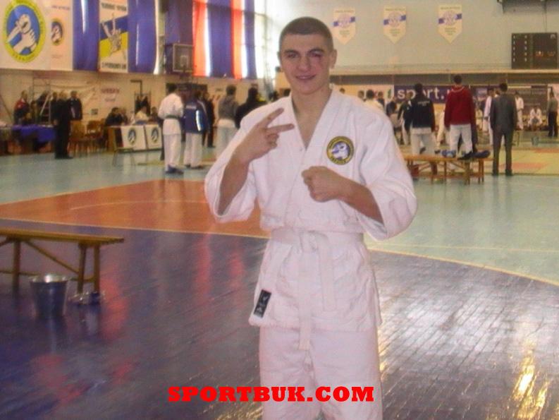101211-rukopashniy-ukrcup-sportbuk-com-14