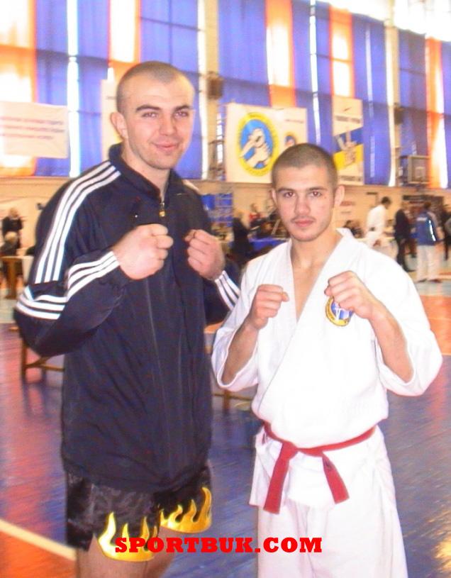 101211-rukopashniy-ukrcup-sportbuk-com-18