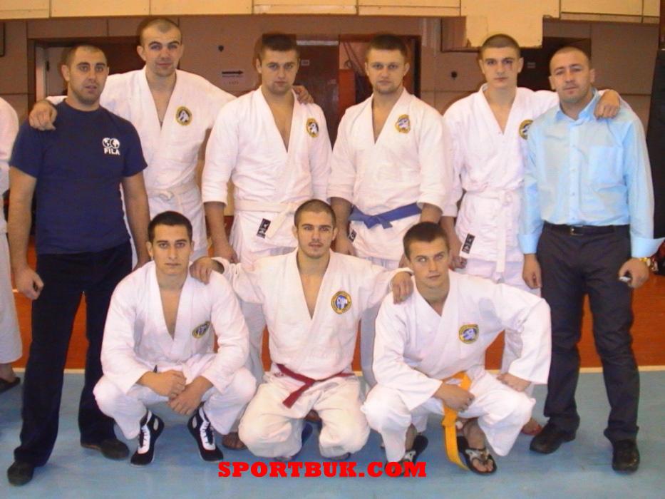 101211-rukopashniy-ukrcup-sportbuk-com-20
