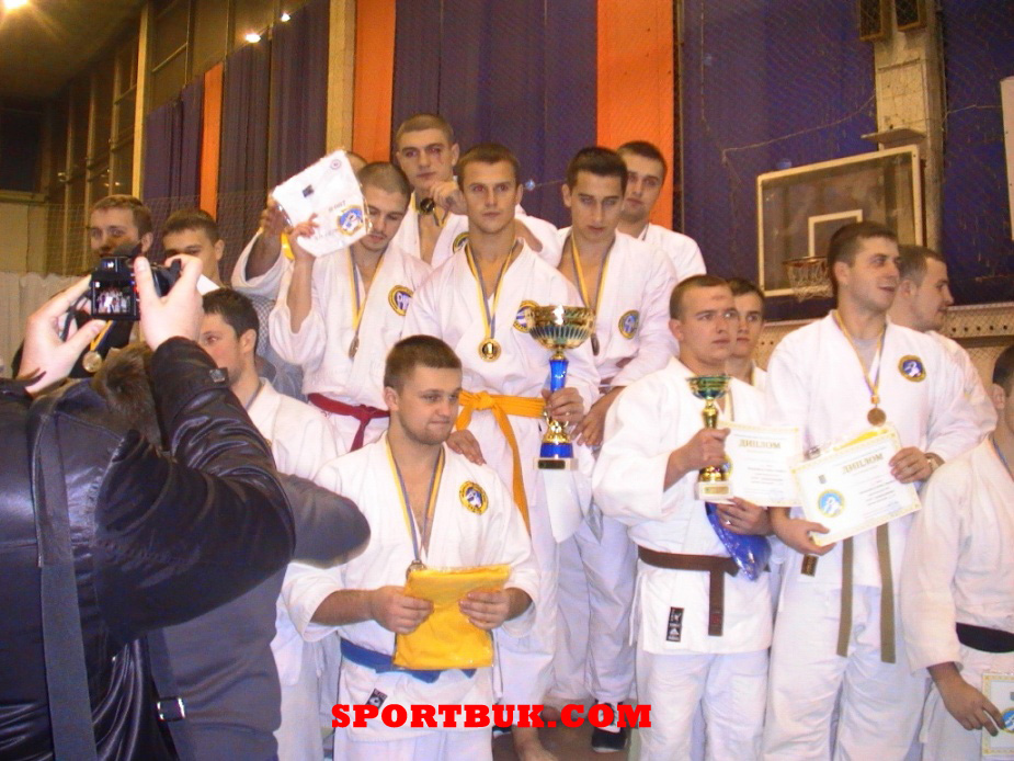 101211-rukopashniy-ukrcup-sportbuk-com-22