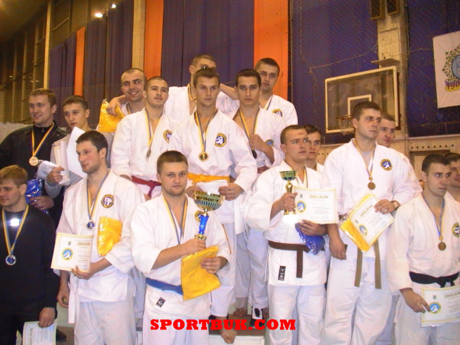 101211-rukopashniy-ukrcup-sportbuk-com-23