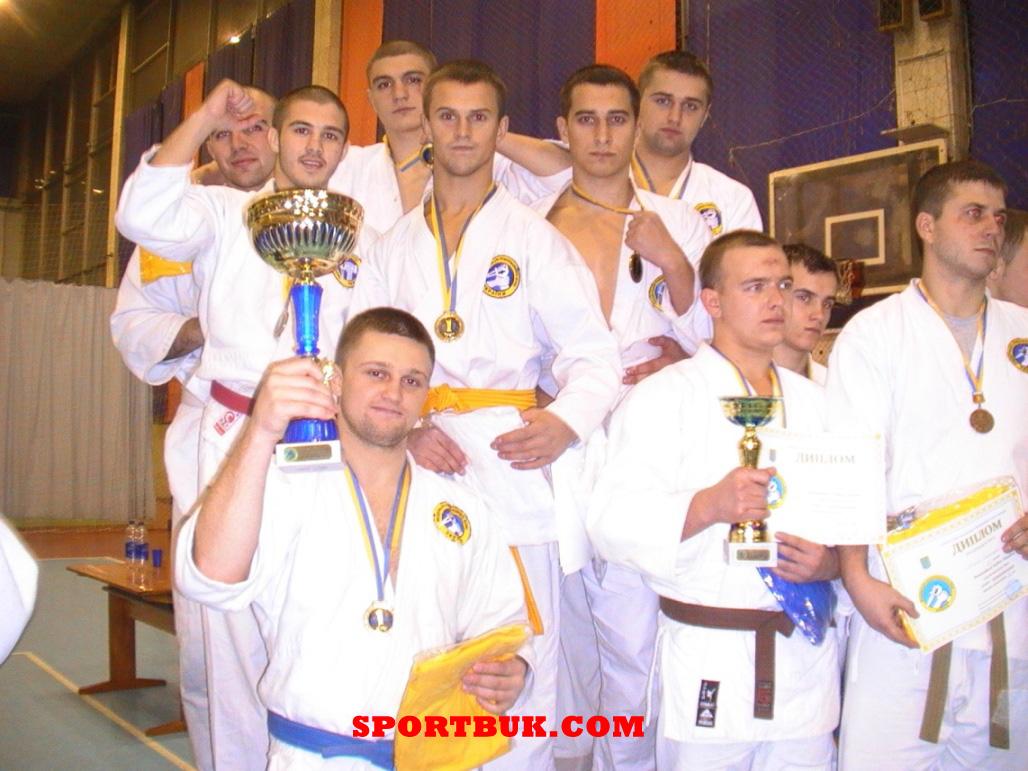 101211-rukopashniy-ukrcup-sportbuk-com-24
