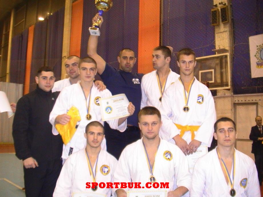 101211-rukopashniy-ukrcup-sportbuk-com-26