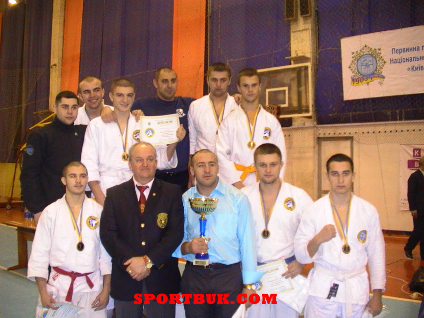 101211-rukopashniy-ukrcup-sportbuk-com-27