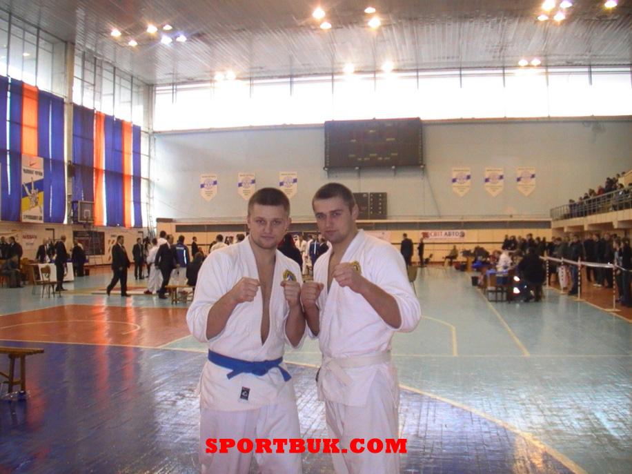 101211-rukopashniy-ukrcup-sportbuk-com-3