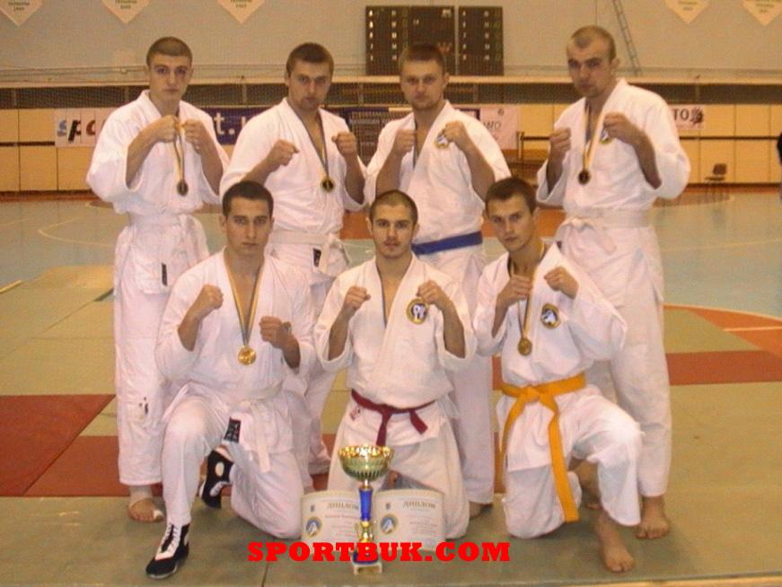 101211-rukopashniy-ukrcup-sportbuk-com-30