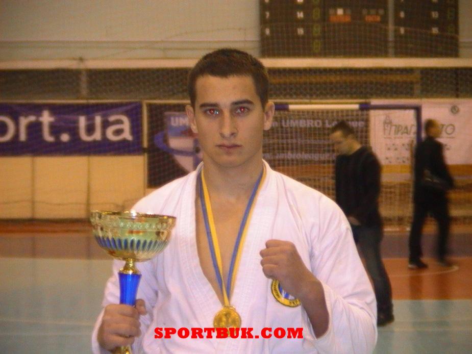 101211-rukopashniy-ukrcup-sportbuk-com-32