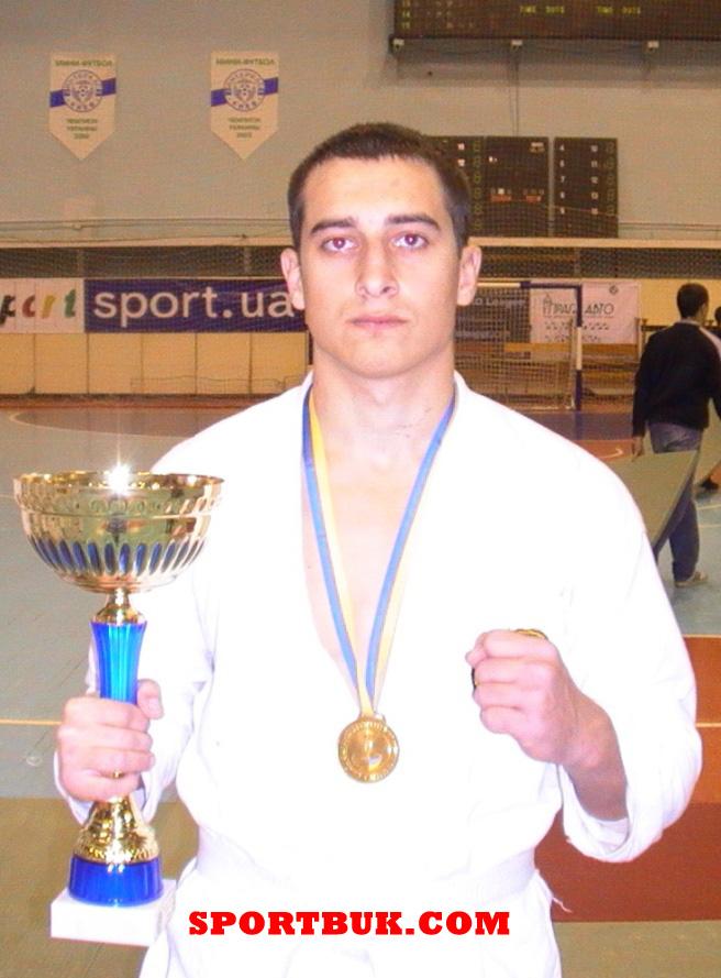 101211-rukopashniy-ukrcup-sportbuk-com-33