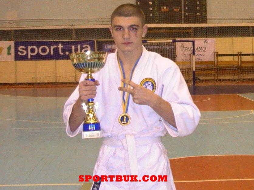 101211-rukopashniy-ukrcup-sportbuk-com-35