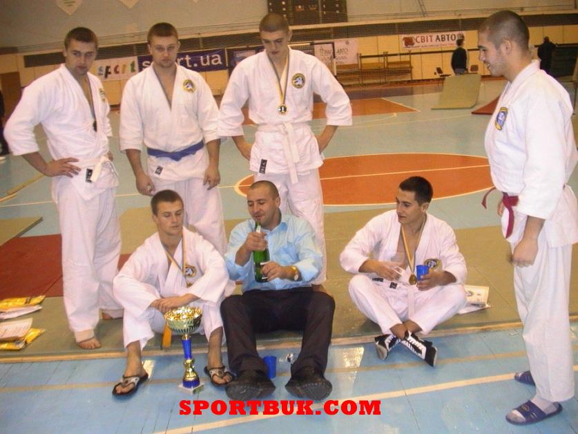 101211-rukopashniy-ukrcup-sportbuk-com-36