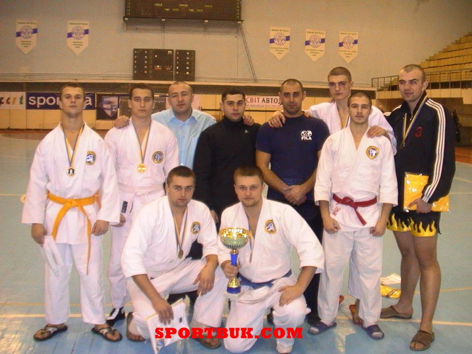 101211-rukopashniy-ukrcup-sportbuk-com-39