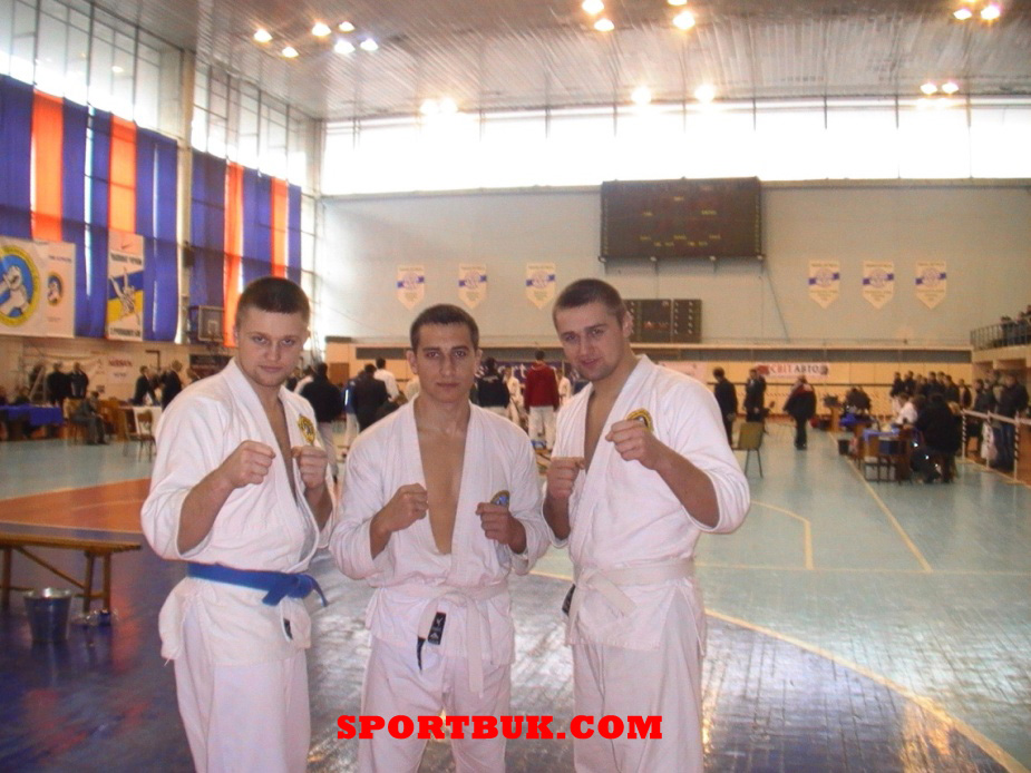 101211-rukopashniy-ukrcup-sportbuk-com-4