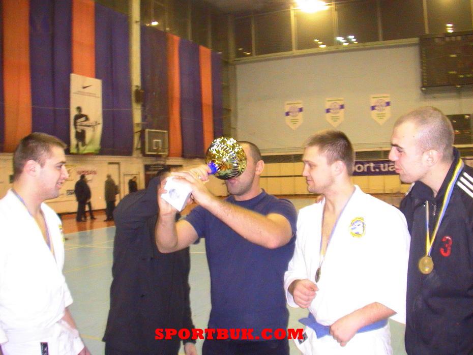 101211-rukopashniy-ukrcup-sportbuk-com-42