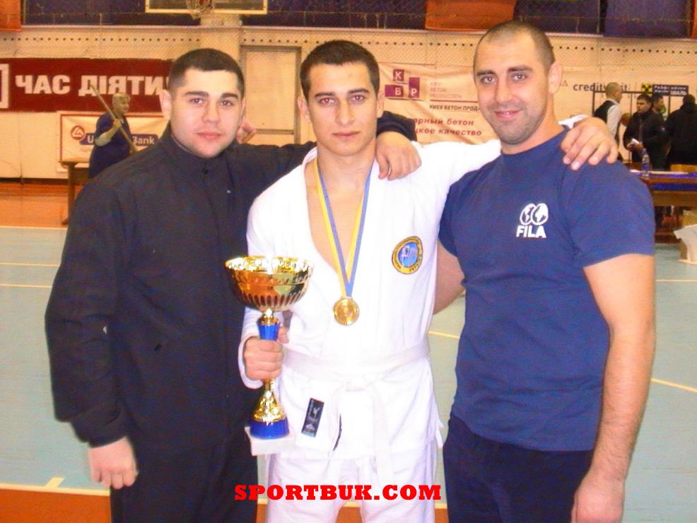 101211-rukopashniy-ukrcup-sportbuk-com-44