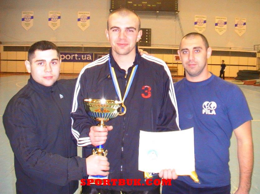 101211-rukopashniy-ukrcup-sportbuk-com-46