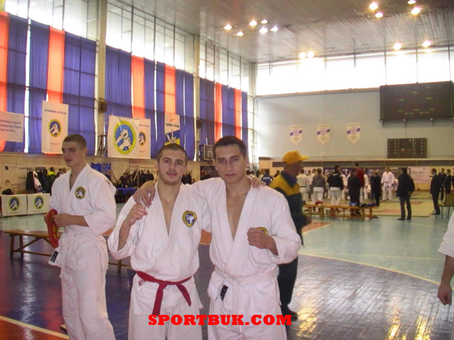 101211-rukopashniy-ukrcup-sportbuk-com-6