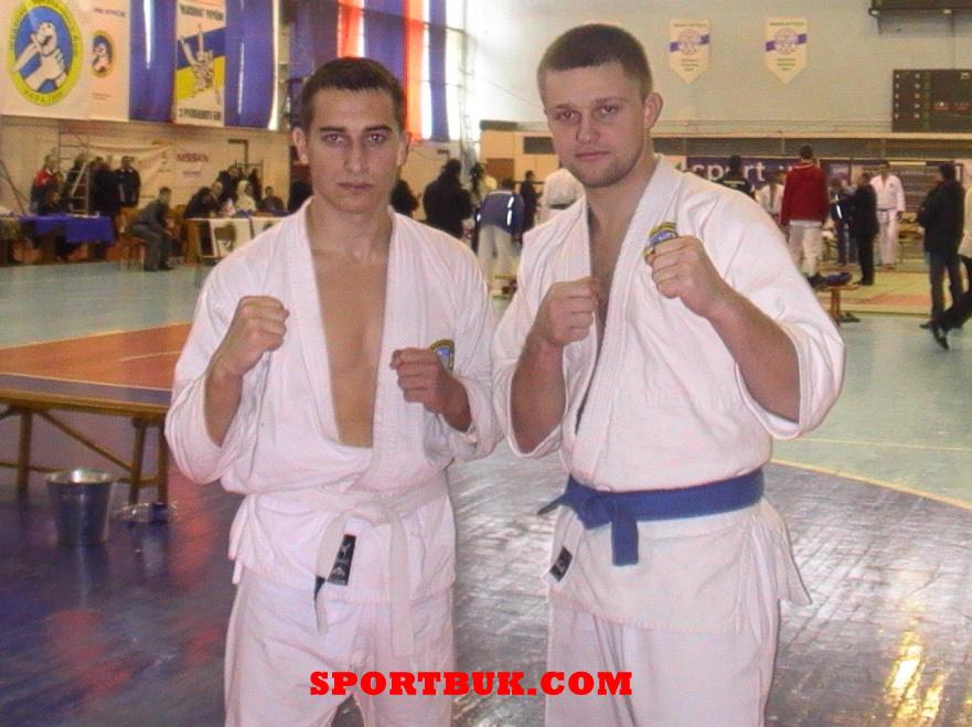 101211-rukopashniy-ukrcup-sportbuk-com-8