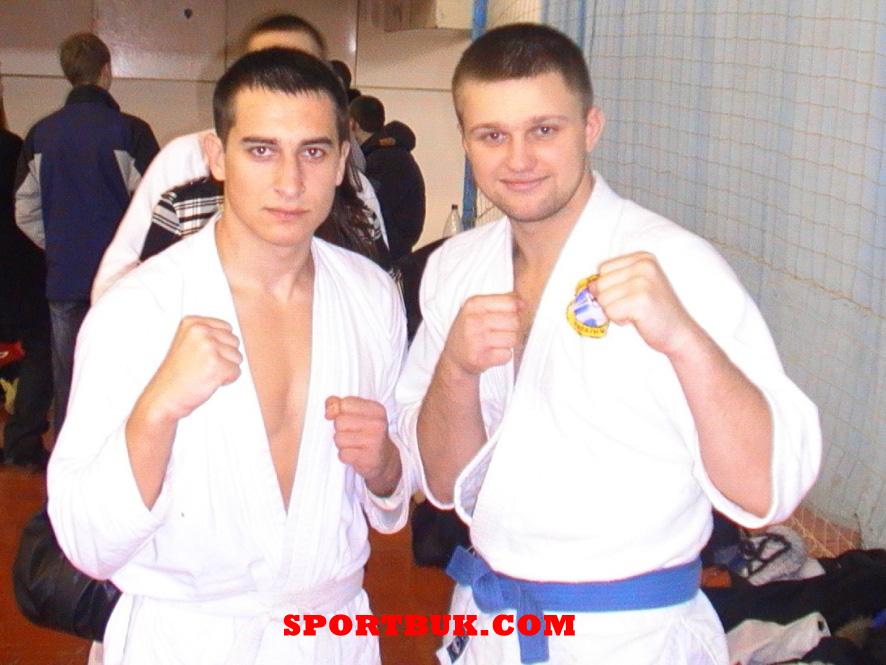 101211-rukopashniy-ukrcup-sportbuk-com_