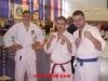 101211-rukopashniy-ukrcup-sportbuk-com-10