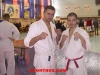 101211-rukopashniy-ukrcup-sportbuk-com-15
