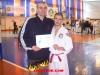 101211-rukopashniy-ukrcup-sportbuk-com-17