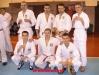 101211-rukopashniy-ukrcup-sportbuk-com-19
