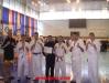 101211-rukopashniy-ukrcup-sportbuk-com-2