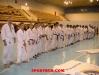 101211-rukopashniy-ukrcup-sportbuk-com-21