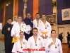 101211-rukopashniy-ukrcup-sportbuk-com-25