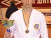 101211-rukopashniy-ukrcup-sportbuk-com-29