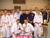 101211-rukopashniy-ukrcup-sportbuk-com-40
