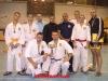101211-rukopashniy-ukrcup-sportbuk-com-41