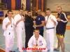 101211-rukopashniy-ukrcup-sportbuk-com-43
