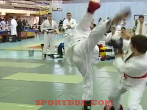 101211-ukrcup-rukopashka-inter-sportbuk-com-10