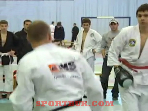 101211-ukrcup-rukopashka-inter-sportbuk-com-12