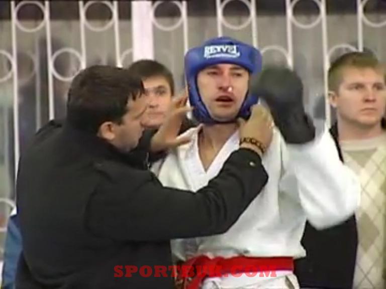 101211-ukrcup-rukopashka-inter-sportbuk-com-2