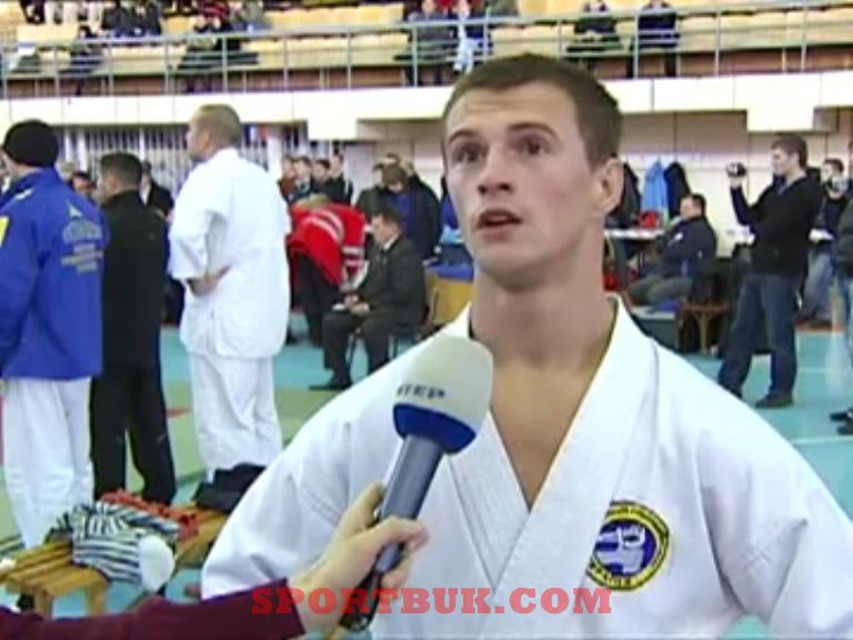 101211-ukrcup-rukopashka-inter-sportbuk-com-3-boychukivan