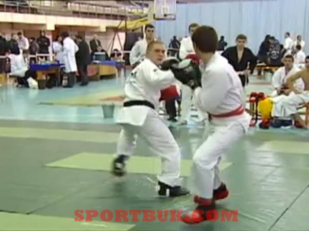 101211-ukrcup-rukopashka-inter-sportbuk-com-8