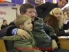 101211-ukrcup-rukopashka-inter-sportbuk-com-1
