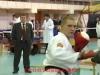 101211-ukrcup-rukopashka-inter-sportbuk-com-11